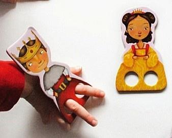 17 meilleures id es propos de marionnettes pour ombres chinoises sur pinterest ombres chinoises. Black Bedroom Furniture Sets. Home Design Ideas