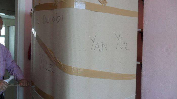 Paketleme (3)