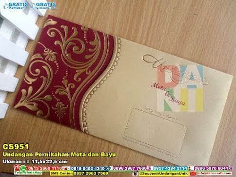 Undangan Pernikahan Meta Dan Bayu WA / TELP 0896 5070 8044 WA / TELP 0899 5255 896 BBM 5B 367 E9A EMAIL info@dani-craft.com  #UndanganPernikahan #DistributorPernikahan #souvenirMurah