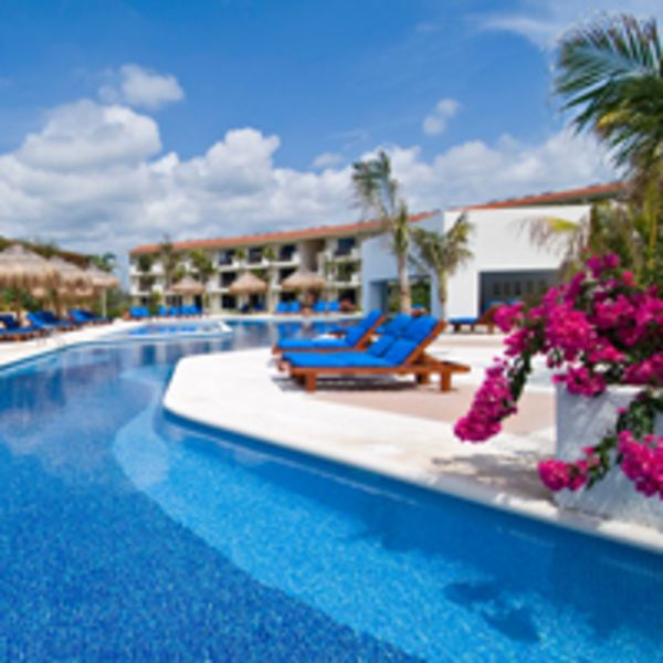 All Inclusive Honeymoon Packages For Under 2 000