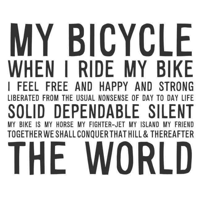 Exercise Bike Egypt: 1000+ Images About Cycling Motivation On Pinterest