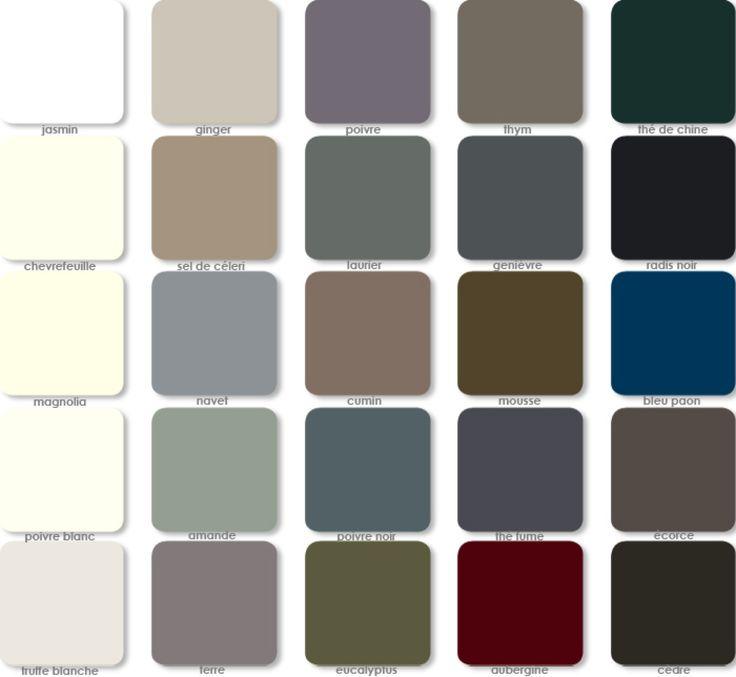 collections sarah lavoine agencement pinterest. Black Bedroom Furniture Sets. Home Design Ideas