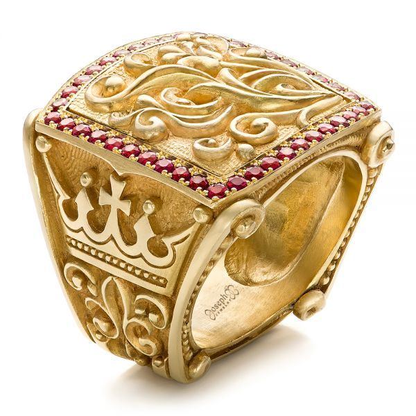 Josephs Fine Jewelry