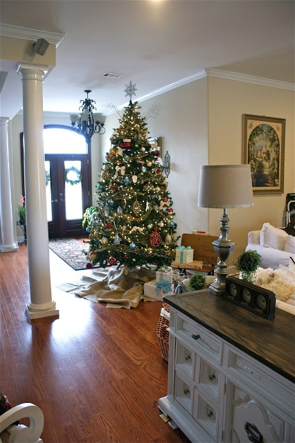 22 best Shine holiday party images on Pinterest | Christmas ideas ...