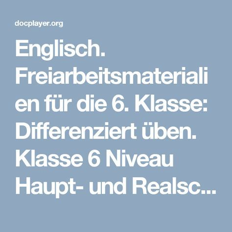 9 best Learning images on Pinterest | English grammar, Languages and ...