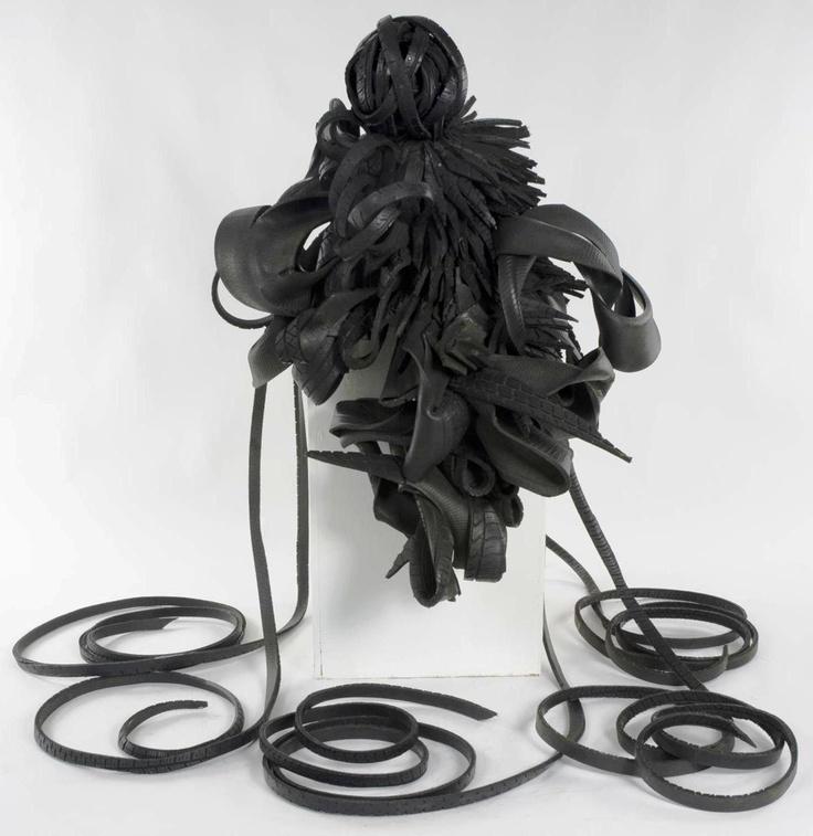 contempory-erotic-sculpturetures
