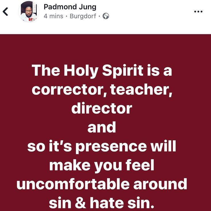#teamJesus #forChrist2018 #JesusisKey #Jesus #onlywayisJesus #path #thanksGod #trustGod #faith #gospel #Godisgood #God #ofankor #ghana #accra #hannover #hamburg #berlin #newyork #kumasi #kwehu #tema  #houseofGod #thehouseofGod #Yeshua