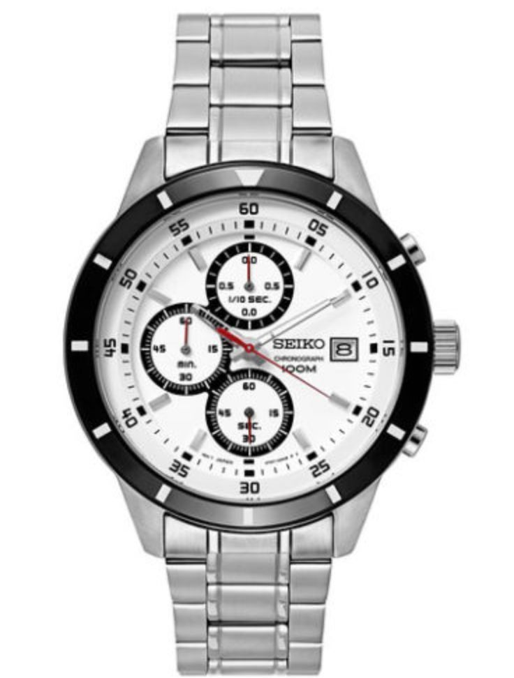 8 best sap plmpmpsqmppm certification materials images on seiko sks579 special value mens watch 75 at ebay fandeluxe Image collections