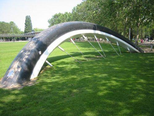 oldenburg sculptures - Bing Images