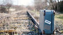 Europa - Online-Reiseführer, Reportagen, Produkte und Reiseangebote