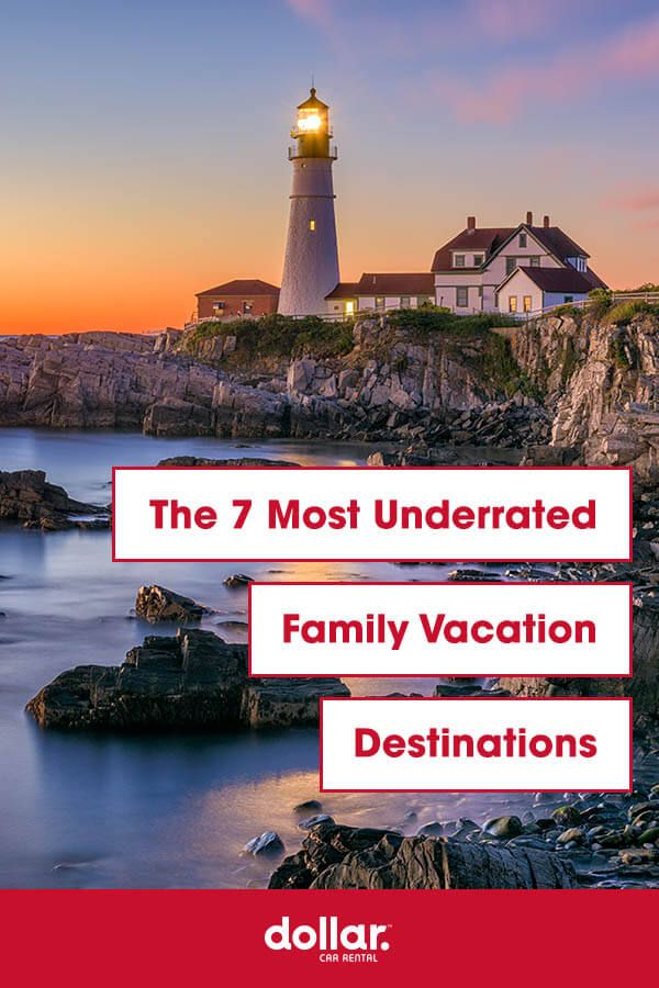 Vacations Are Always Better When You Can Get Straight To The Fun Without Having To Bob And We Family Vacation Destinations Vacation Destinations Vacation Spots