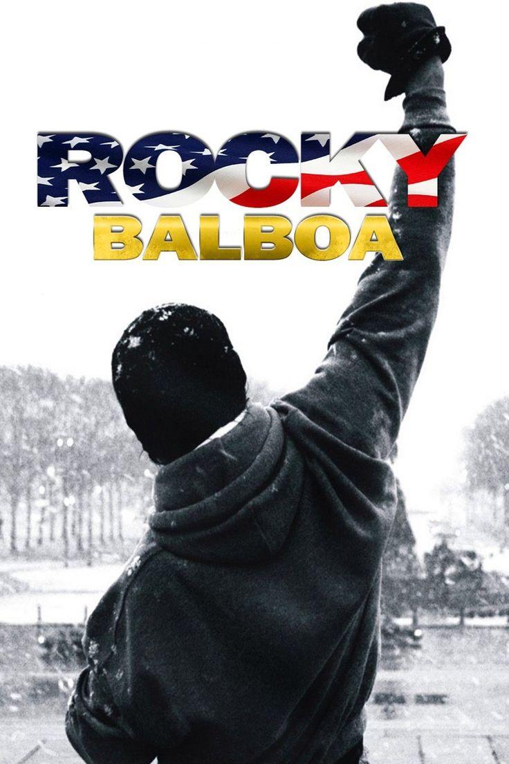 Rocky 6 - Rocky Balboa Full HD Tek Parça 1080p izle, Rocky 6 - Rocky Balboa Full HD Türkçe Dublaj izle, Rocky 6 - Rocky Balboa Full HD Türkçe Altyazılı izle, Rocky Serisi izle, Rocky Filmleri izle