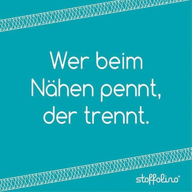 64 best Nähen am Geburtstag - Nähparty! images on Pinterest ...