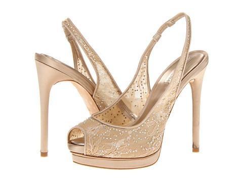Best Discount Designer Shoe Websites