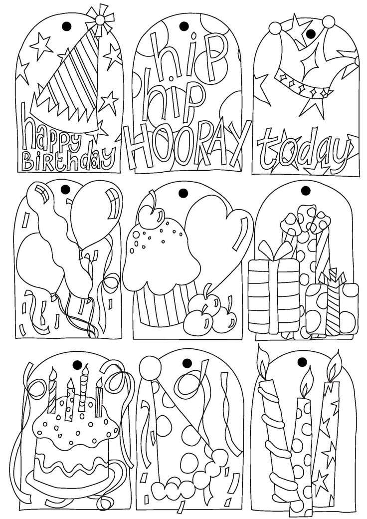 29 best Free Alphabet Coloring Pages images on Pinterest