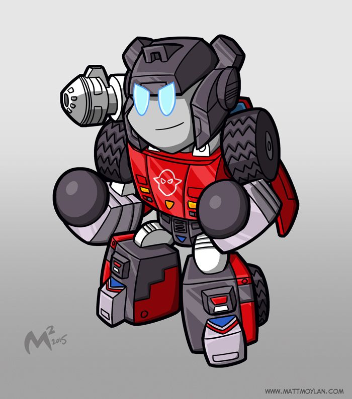 171 Best Lil Formers Images On Pinterest