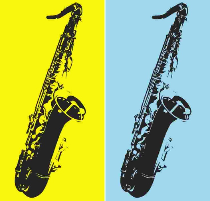 The biggest annual Jazz event in South Africa - to be held March 2012 at Cape Town ICC