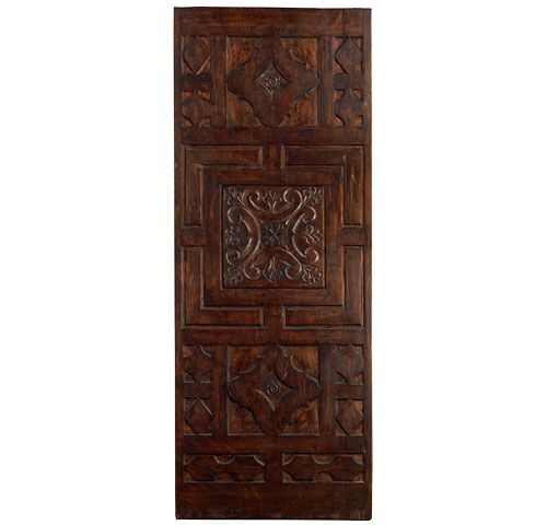 Portera Antique Spanish Doors - another favorite! - 82 Best Antique Doors Images On Pinterest Architecture, Doors