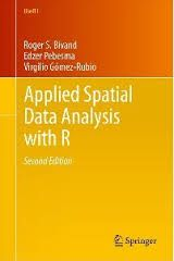 spatial analysis task plan - Google Search