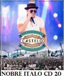 BAIXAR CD WESLEY SAFADAO - AO VIVO EM CASTELO - ES - 05.11.2016, BAIXAR CD WESLEY SAFADAO - AO VIVO EM CASTELO - ES, BAIXAR CD WESLEY SAFADAO - AO VIVO, BAIXAR CD WESLEY SAFADAO, WESLEY SAFADAO - AO VIVO EM CASTELO - ES - 05.11.2016, WESLEY SAFADAO NOVO, WESLEY SAFADAO ATUALIZADO, WESLEY SAFADAO PROMOCIONAL,  WESLEY SAFADAO LANÇAMENTO, WESLEY SAFADAO NOVEMBRO, WESLEY SAFADAO DEZEMBRO, WESLEY SAFADAO 2016, WESLEY SAFADAO 2017, WESLEY SAFADAO
