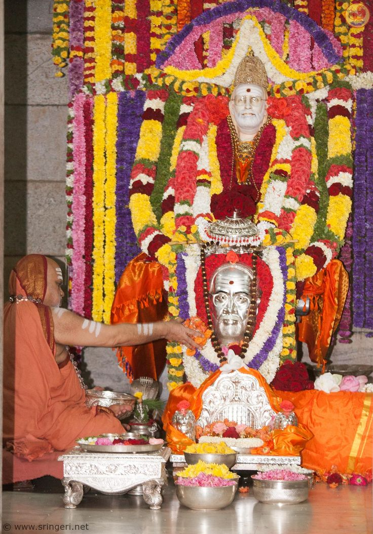 1000 images about offerings on pinterest incense varanasi and durga puja adi nag sleeping porch