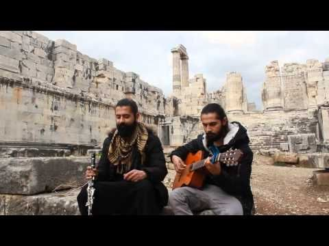 Koray AVCI - Ağlama Yar (Akustik)