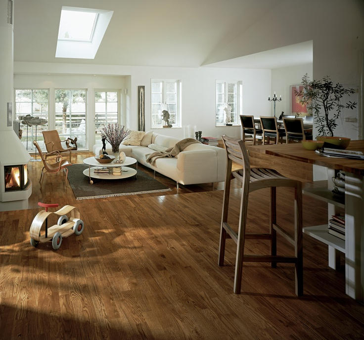 12 Best K 228 Hrs Hardwood Images On Pinterest Flooring