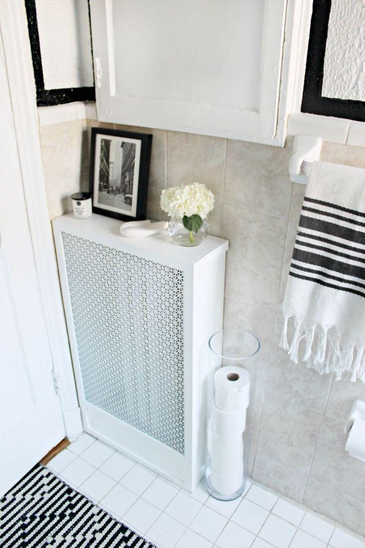 356 besten heizk rperverkleidung bilder auf pinterest heizk rper k hlerabdeckung und wohnideen. Black Bedroom Furniture Sets. Home Design Ideas