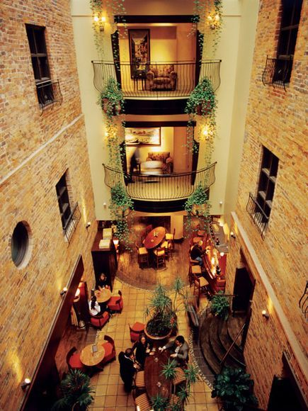 The 25 Best Hotels In Montreal Ideas On Pinterest Cuba Travel Holidays And Trips