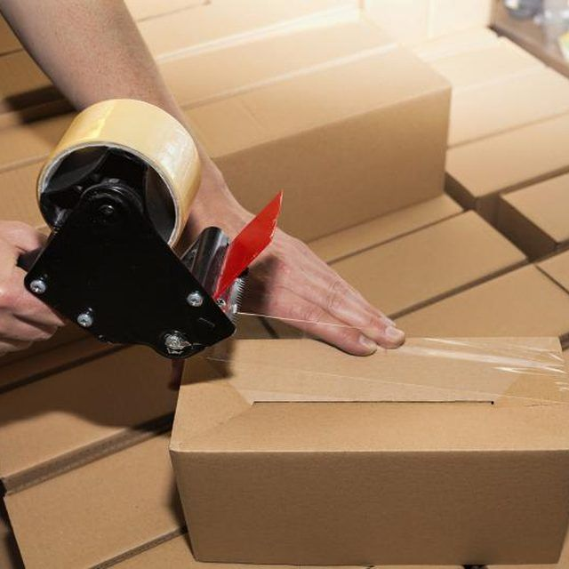 If you need shipping supplies for your business, there are several ways to get the for free.