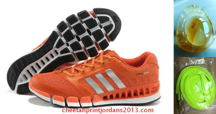 Adidas Running Shoes Outfit
