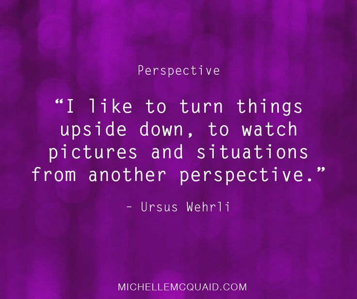People with the strength of #perspective see the big picture. To develop this strength at work, reflect on the ideas and challenges you've encountered and try and come up with simple and meaningful ways of explaining what's unfolding to your team. #strengths #perspective