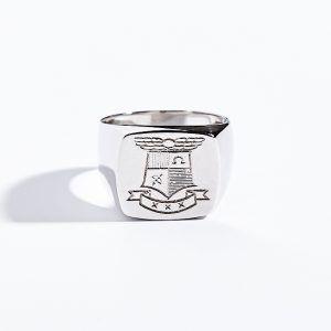 http://dap-per.com/product-category/jewelry