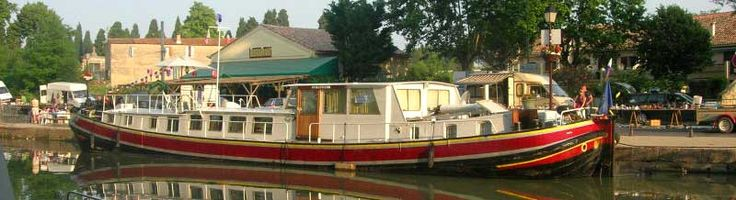 26 best canal boats images on pinterest
