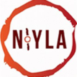 The National Indigenous Youth Leadership Academy