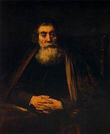 John Amos Comenius - Wikipedia, the free encyclopedia