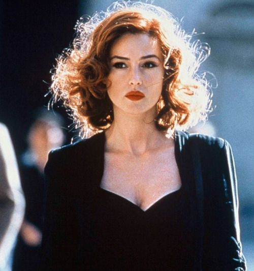 The 16 Ultimate Beauty Icons We Still Can't Stop Staring At