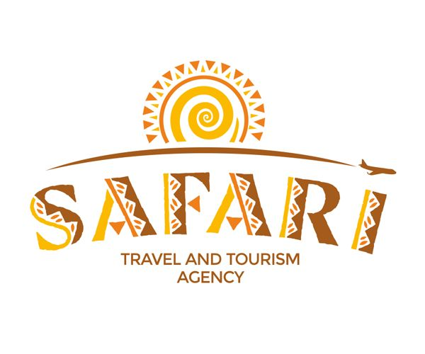 749 Best Images About Travel &tourism Logo, Brand, Identity