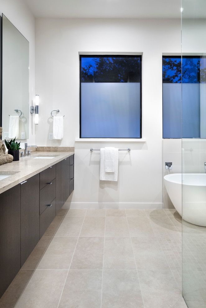 43 Best Proyectos Que Intentar Images On Pinterest Architects Bathroom And Bathrooms