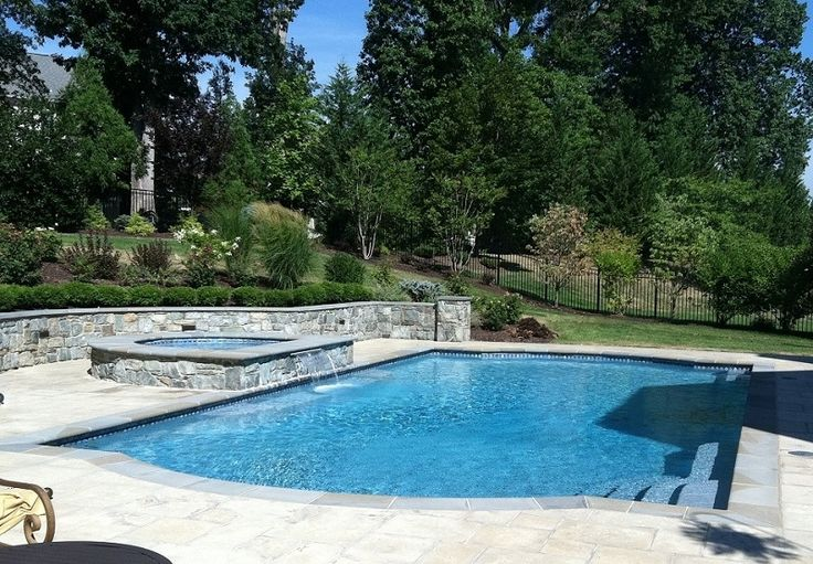 Best 25 country pool ideas on pinterest simple pool p for Country pool ideas