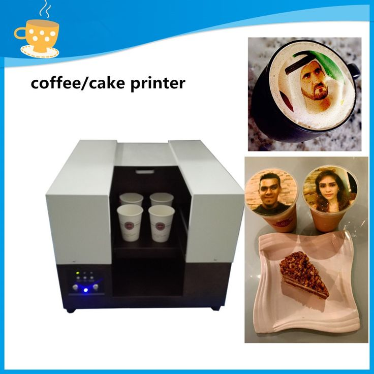 58mm label barcode printer with direct thermal label and adhesive sticker pritner USB GP2120T for coffee store#coffee printer