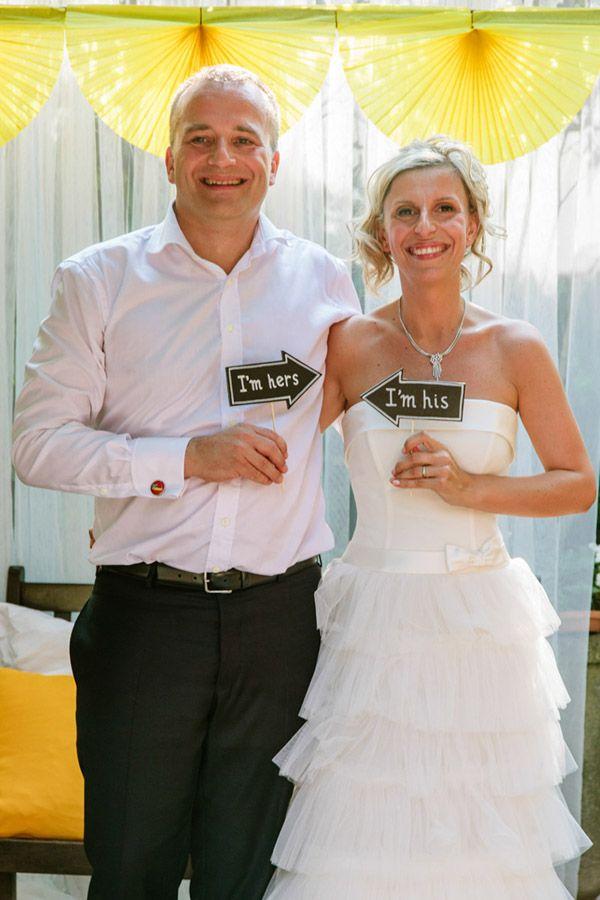 wedding photo booth props printable%0A Lake Como Italian Wedding