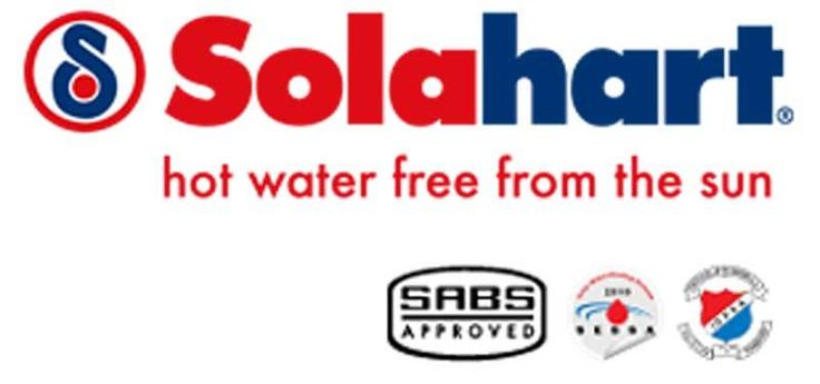 Service Solahart Jakarta Timur,Cv Mitra Jaya Lestari melayani jasa service solahart jakarta timur, solahart solar water heater, dibantu oleh technisi yang sudah berpengalaman bertahun-tahun diservice solahart.cv mira jaya lestari jl. raya jatiwaringin no.24 pondok gede fax 02183643579, hp:087770717663-082111562722 webs. http://servicesolahartcvmitralestari.webs.com