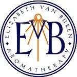 Elizabeth Van Buren essential oils