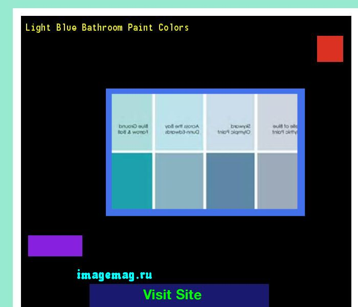 17 best ideas about light blue bathrooms on pinterest small bathroom designs metro tiles. Black Bedroom Furniture Sets. Home Design Ideas