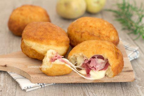 Bomboloni+di+patate