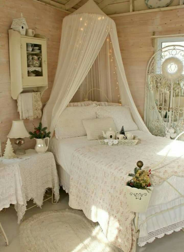 Shabby Chic Schlafzimmer 15 best schlafzimmer images on hemnes bedroom and