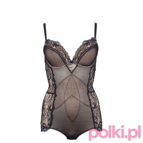 #gossard #body #lace #polkipl
