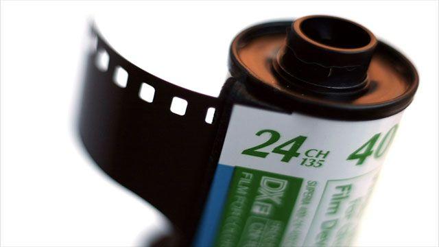 Film (France)