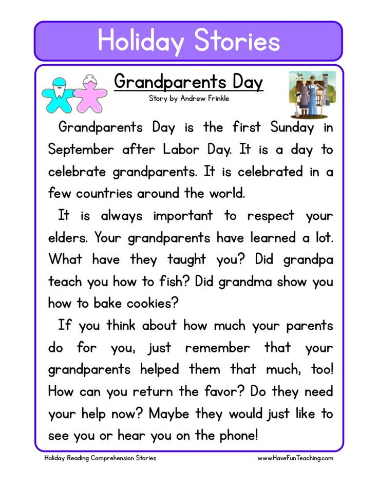 25 best ideas about grandparents day speech on pinterest daycare crafts spring projects and. Black Bedroom Furniture Sets. Home Design Ideas